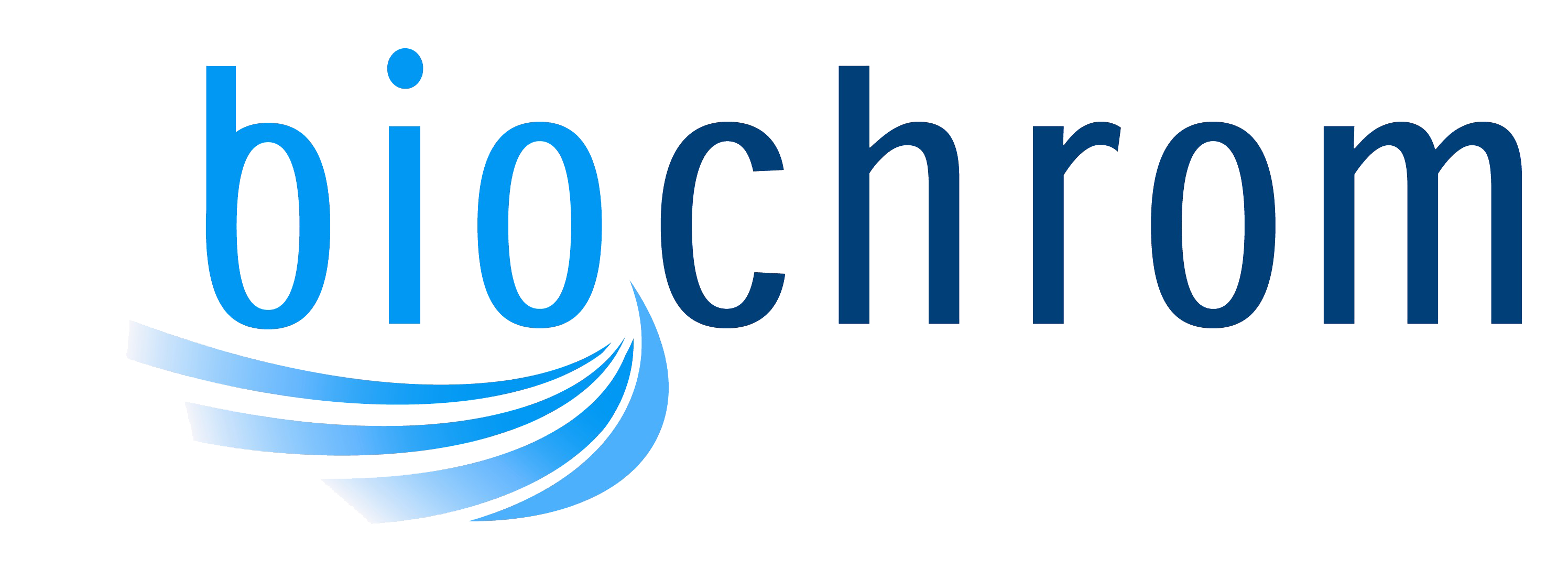 http://www.biochrom.co.uk/