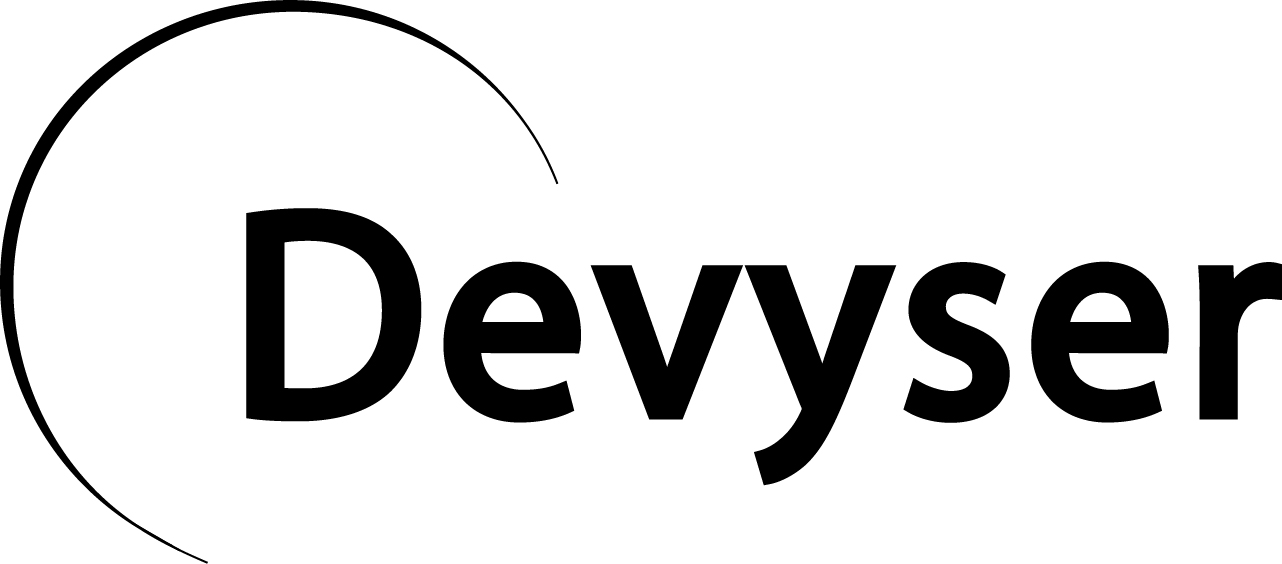 http://www.devyser.com/products
